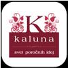 Kaluna_logotip